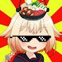 すき焼き大好きTV の動画、YouTube動画。
