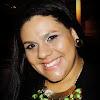 Operação Beleza - Carol Teixeira