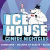 Ice House Comedy Club