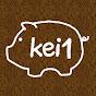 ケイイチ TV