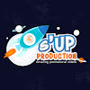 s'UP Production SRL