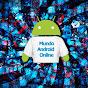 Mundo Android Online