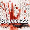 scratch22