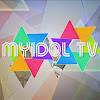 MyIdol TV
