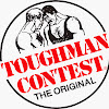 OfficialWVToughman