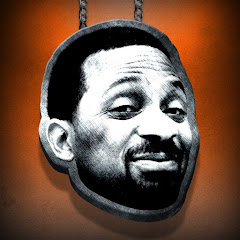 Mike Epps - Topic