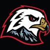 Portland Winterhawks
