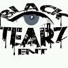 blacktearzz1