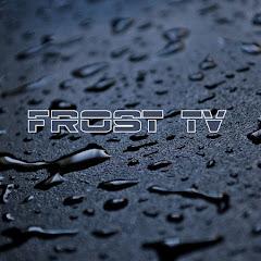 Cover Profil Frost Tv