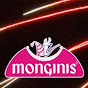 Brand Monginis