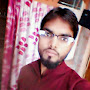 Birendra yadav