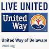 UnitedWayofDelaware