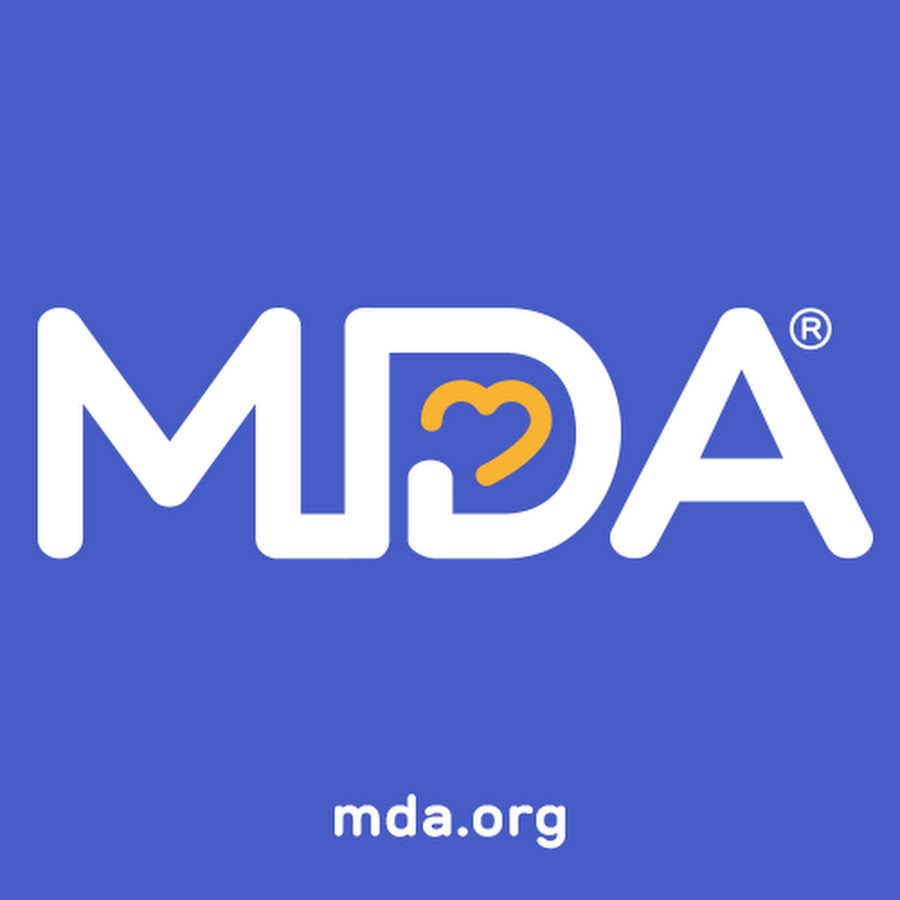 MDMA Effects Hazards & Extent of Use