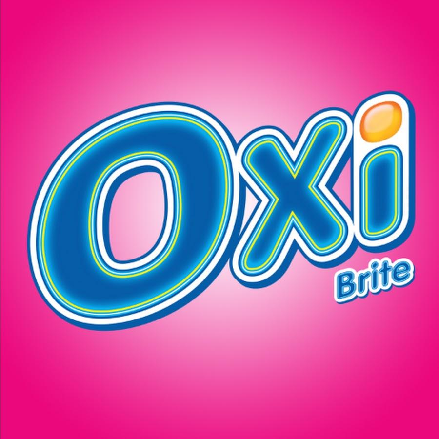 Oxi скачать торрент - фото 2
