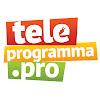 teleprogramma. pro