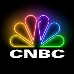 CNBCtv