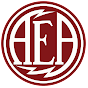 AEA Ribbon Mics & Preamps