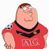 Dan MUFC