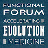 Functional Forum