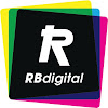 RbDigitalWorld