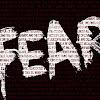 FearMeImBob