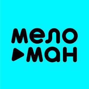 meloman music
