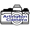 Arlington Camera - YouTube