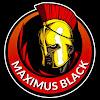 MaximusBlack