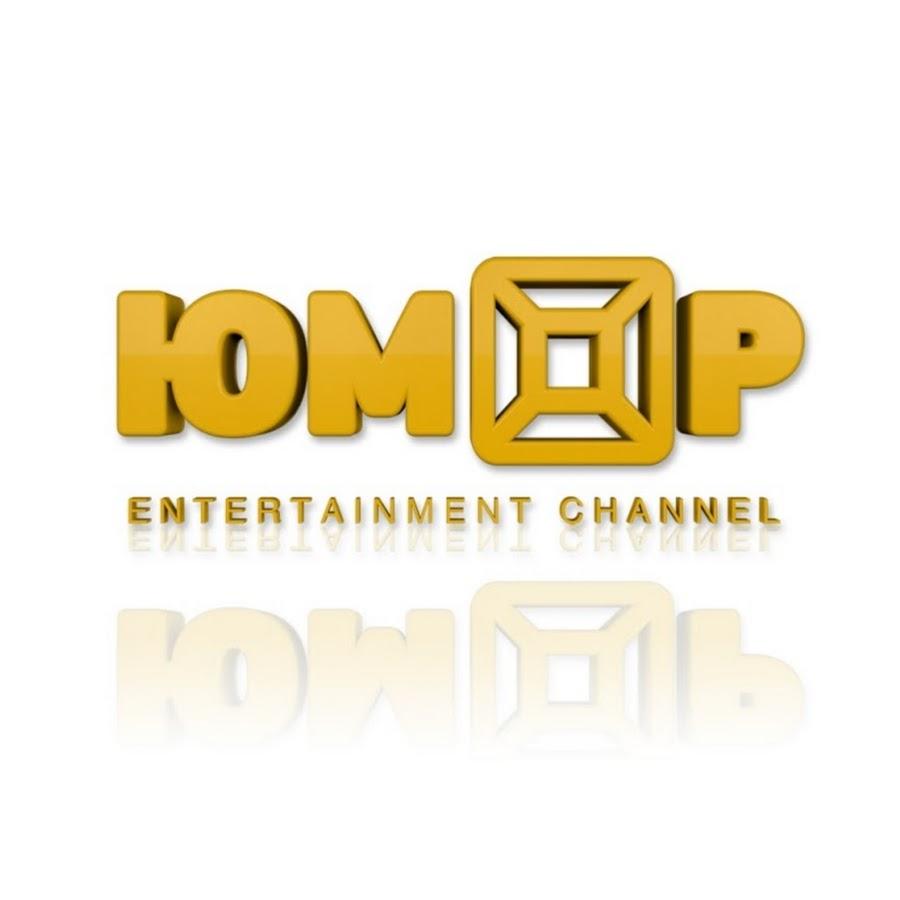 Youtube radio 105 online games