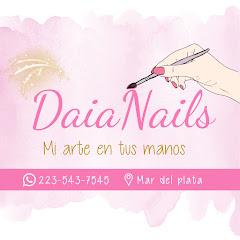 Daia Nails