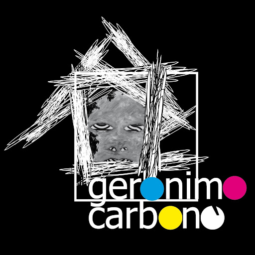 Geronimo Carbonò