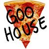 Goo House