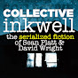 CollectiveInkwell