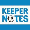KeeperNotesOnline