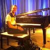 PianoParker