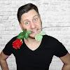 ChrissKiss | Flirten & Comedy
