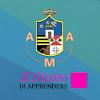 Associazione A.M.A / Il Diritto di Apprendere