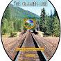 The Glacier Line