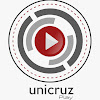 Unicruz TV