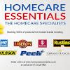 HomecareMedia