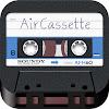 AirCassetteCom