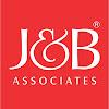 JandB Associates