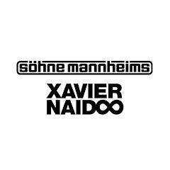 Xavier naidoo - söhne mannheims