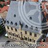 Stadt Osnabrück Presseamt