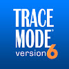 TRACE MODE SCADA/HMI SOFTWARE
