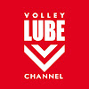 A.S. Volley Lube