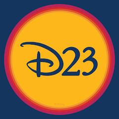 Download Youtube: DisneyD23