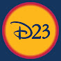 DisneyD23