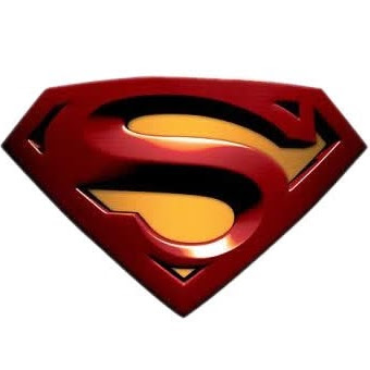 TheSuperman4ever