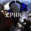 Zephury